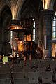 Sint-Janskerk (Maastricht) - preekstoel 2014.jpg