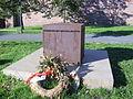 Sinti-und-Roma-Gedenkstätte beim Färbertor in Nürnberg.jpg