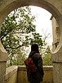 Sintra (37571421180).jpg