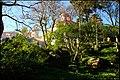 Sintra Синтра - panoramio (128).jpg