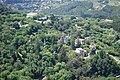 Sintra - Quinta da Regaleira vista do Castelo dos Mouros.jpg
