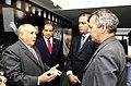 Siqueira Campos, Vicentinho Alves, Eduardo Gomes e Rogério Ventura.jpg