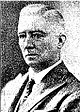 Sir Joseph Kemp.jpg