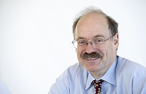 Sir Mark Walport (8656569975).jpg