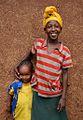 Sisters, Ethiopia (15224395992).jpg