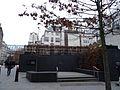 Site of St Michael Bassishaw - Basinghall Street London EC2V.jpg