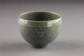 Skål. Korai-dynastin - Hallwylska museet - 96209.tif