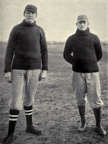 Skel Roach and Jerome Utley (1903).png