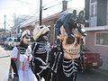 SkeletonNurseCatMardiGras2010.JPG