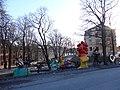 Skeppsholmen, Estocolm (abril 2013) - panoramio (1).jpg