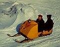 Skidoo Quebec Canada 1962.jpg