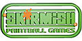 Skirmish Paintball-Logo01.jpg