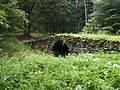 Sklenarovice kamenny most.JPG