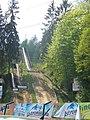 Skocznia w Wiśle - panoramio.jpg