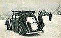 Skoda Popular Typ 927 Four-Door Saloon, 1938-1946 (12026357193).jpg