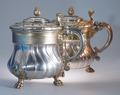 Skråkanna- Guild tankard, skråkanna - Hallwylska museet - 56454.tif