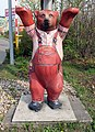 Skulptur Gradestr 100 (Britz) Buddy Hornbach.jpg