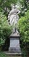 Skulptur Preußenpark (Wilmd) Borussia&Reinhold Begas&1885.jpg
