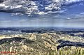 Sky-clouds-and-peaks.jpg - panoramio.jpg