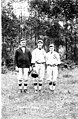 Skykomish baseball team members, 1913 (PICKETT 847).jpeg