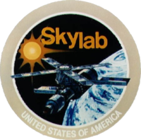 Skylab Patch.png
