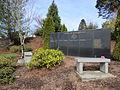 Skyline Memorial Gardens and Funeral Home, Portland (2012) - 14.JPG