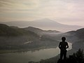 Slamet & Serayu (Ketika Gunung dan Sungai Bersatu).jpg