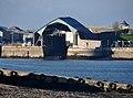 Slip 1, Devonport Dockyard.jpg