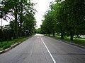 Slokas iela - panoramio (100).jpg