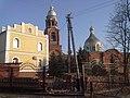 Slovyansk, Donetsk Oblast, Ukraine - panoramio (2).jpg