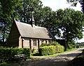 Small Chapel - panoramio.jpg