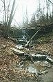 Small Waterfall - panoramio.jpg