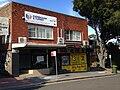Small block building SYd.jpg