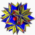 Small retrosnub icosicosidodecahedron.png