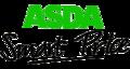SmartPrice Logo.png