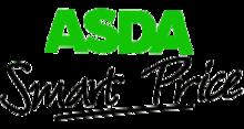 Asda Wikipedia