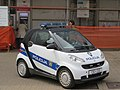 Smart police car Croatia (2).jpg