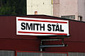 Smith Stål (7919544838).jpg