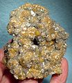 Smithsonite-120763.jpg