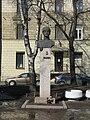 Smoliachkov monument.jpg