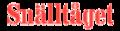 Snälltåget Logo.png