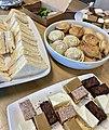 Snacks at Workshop 1 WCWPAL MRD.jpg