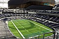 SoFi Stadium.jpg