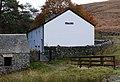 Soar y Mynydd chapel - geograph.org.uk - 1558517.jpg