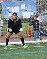 Soccer. Beitar Jerusalem (12359372045).jpg