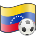 Soccer Venezuela.png