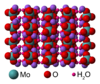 Sodium-molybdate-dihydrate-xtal-3D-vdW-labelled.png