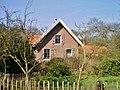 Soest Biltseweg 31 (2).jpg