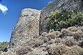 Softa Castle 3.jpg