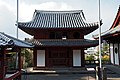 Sofukuji Nagasaki Japan11n.jpg